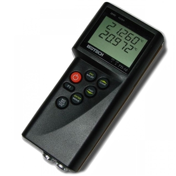 Isotech TTI-10 Calibration Thermometer