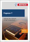 Pegasus-T Datasheet